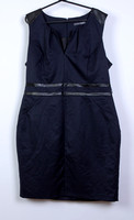 Atmosphere Dress Size 18